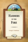 Hammers in the Fire